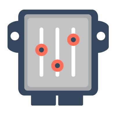View/Analyze Network Traffic