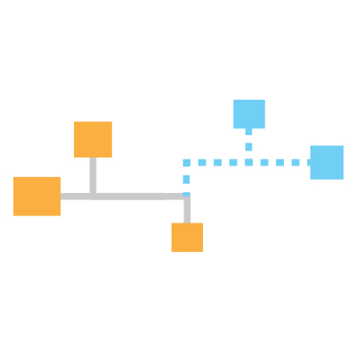 View/Analyze Network Traffic