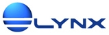 lynx-logo-mini