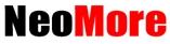 neomore-logo-mini'