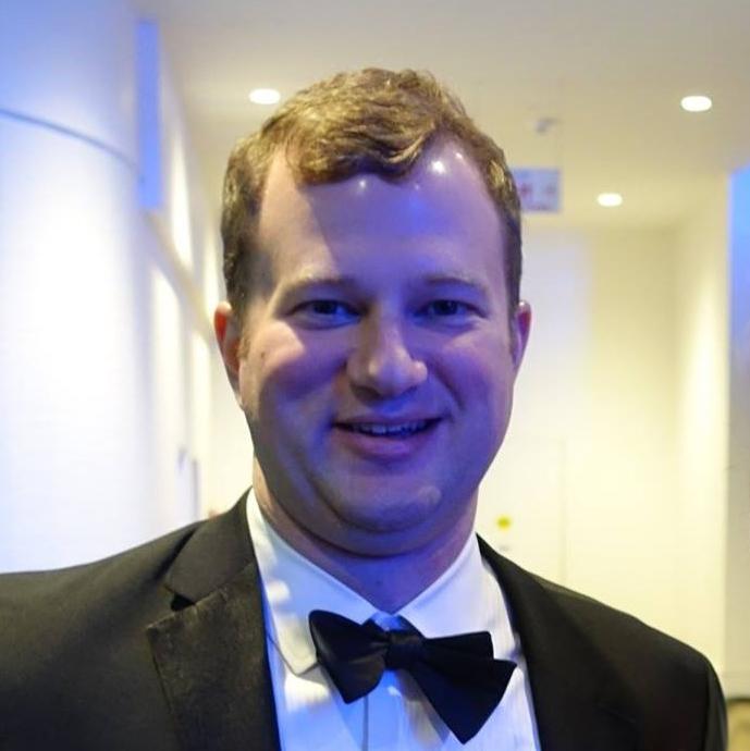 Chris Zbozien