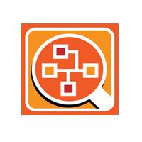 EEA-COM-logo